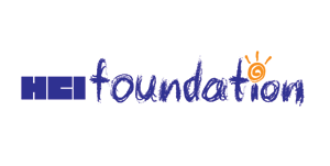 HCI Foundation Logo