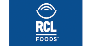 RCL Food Logo